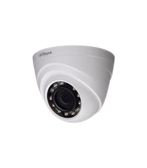 دوربین مداربسته دام AHD داهوا DH-HAC-HDW1100RP-S2