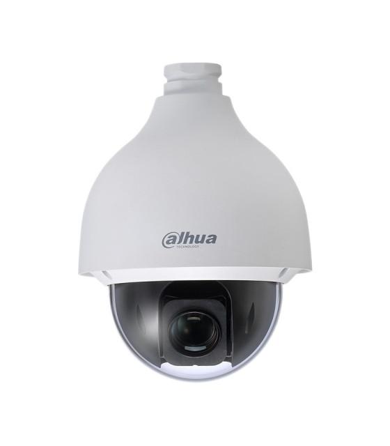 دوربین مداربسته اسپید دام AHD داهوا DH-SD401121-HC