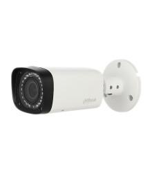 دوربین مداربسته بولت IP داهوا HFW2320RP-ZS
