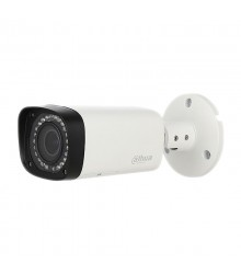 دوربین مداربسته بولت IP داهوا HFW2320RP-VFS