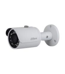 دوربین مداربسته بولت IP داهوا DH-IPC-HFW1320SP-0360B