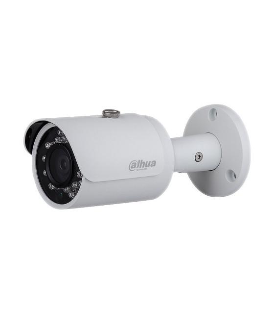 دوربین مداربسته بولت IP داهوا DH-IPC-HFW1220S