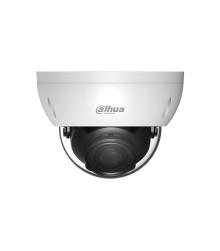 دوربین مداربسته دام IP داهوا DH-IPC-HDBW2200RP-Z