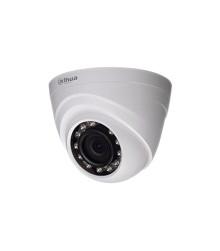 دوربین مداربسته دام IP داهوا HDW1220SP-0360B