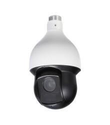 دوربین مداربسته اسپید دام IP داهوا SD59230S-HN