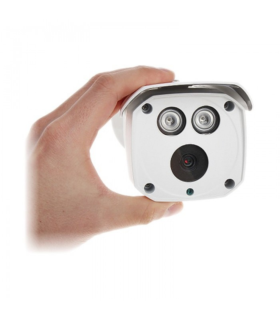 دوربین مداربسته بولت AHD داهوا DH-HAC-HFW1400DP
