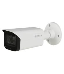 دوربین مداربسته بولت AHD داهوا DH-HAC-HFW2802TP-Z-A