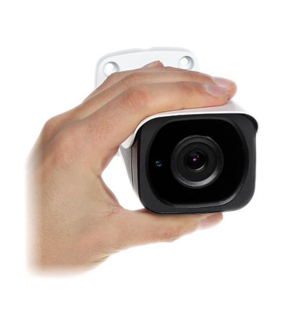 دوربین مداربسته بولت AHD داهوا DH-HAC-HFW2802EP-A