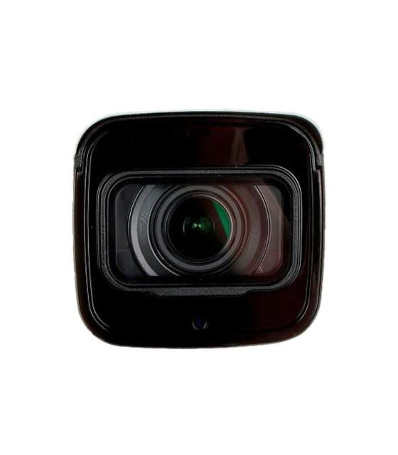 دوربین مداربسته بولت AHD داهوا DH-HAC-HFW2601TP-Z-A