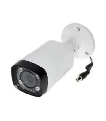 دوربین مداربسته بولت AHD داهوا DH-HAC-HFW1400RP-VF-IRE6