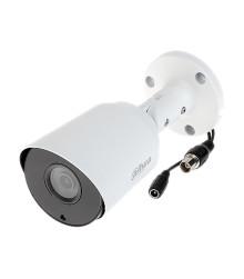 دوربین مداربسته بولت AHD داهوا DH-HAC-HFW1400TP