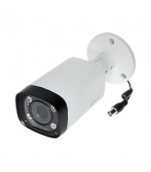 دوربین مداربسته بولت AHD داهوا DH-HAC-HFW2231RP-Z-IRE6