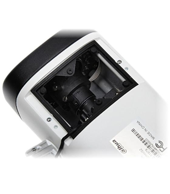 دوربین مداربسته بولت AHD داهوا DH-HAC-HFW1220RP-VF-IRE6