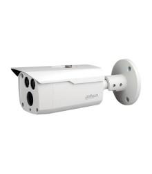 دوربین مداربسته بولت AHD داهوا DH-HAC-HFW1200DP