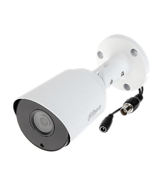 دوربین مداربسته بولت AHD داهوا DH-HAC-HFW1200SLP