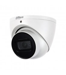 دوربین مداربسته دام AHD داهوا DH-HAC-HDW2802TP-A