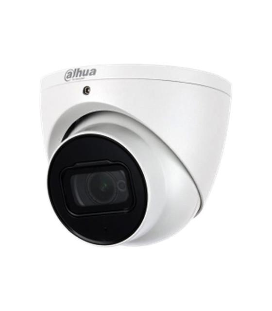 دوربین مداربسته دام AHD داهوا DH-HAC-HDW2601TP-Z-A