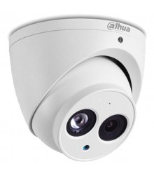دوربین مداربسته دام AHD داهوا DH-HAC-HDW1400EMP-A