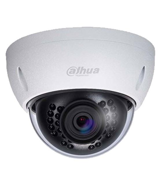 دوربین مداربسته دام AHD داهوا SD22204I-GC