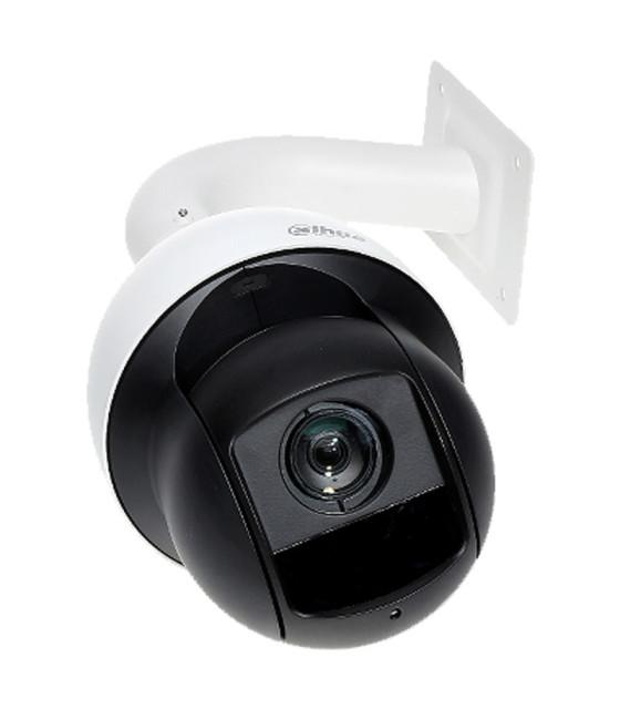 دوربین مداربسته دام AHD داهوا DH-SD59225I-HC-S2