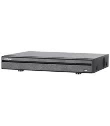 DVR ضبط تصاویر دوربین AHD داهوا DH-XVR5108H-4KL-X