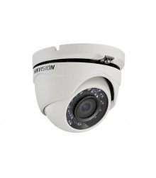 دوربین مداربسته دام AHD هایک ویژن DS-2CE56D7T-ITM