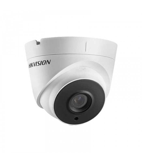 دوربین مداربسته هایک ویژن مدل DS-2CE56D7T-IT1