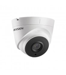 دوربین مداربسته هایک ویژن مدل DS-2CE56D7T-IT3