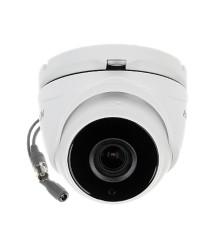 دوربین مداربسته بولت AHD هایک ویژن DS-2CE56D7T-IT32