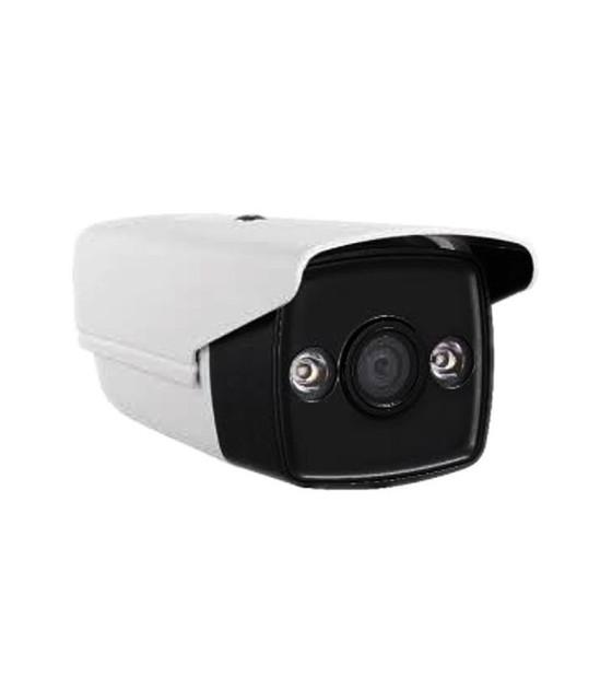 دوربین مداربسته بولت AHD هایک ویژن DS-2CE16D0T-WL5