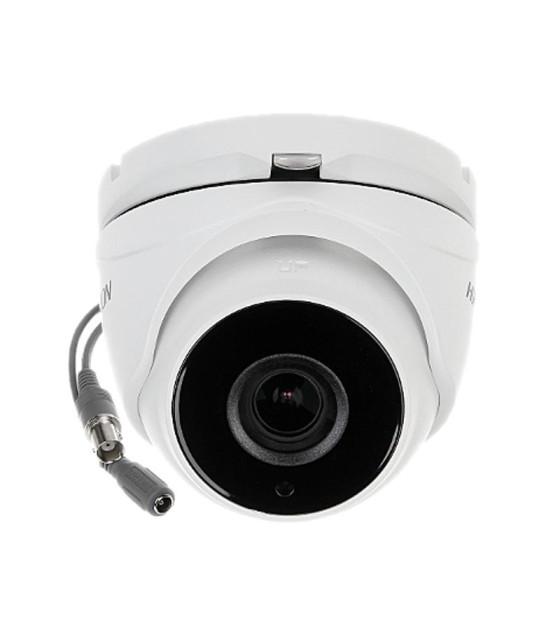 دوربین مداربسته دام AHD هایک ویژن DS-2CE56F1T-ITM