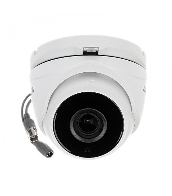 دوربین مداربسته دام AHD هایک ویژن DS-2CE56F1T-IT3Z