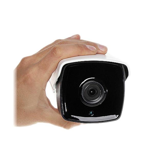 دوربین مداربسته بولت AHD هایک ویژن DS-2CE16F1T-IT