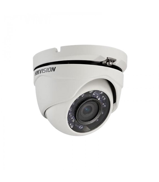 دوربین مداربسته دام AHD هایک ویژن DS-2CE56H1T-ITME