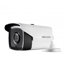 دوربین مداربسته هایک ویژن مدل DS-2CE16H0T-IT5F