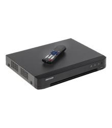 DVR دوربین مداربسته AHD هایک ویژن DS-7208HUHI-K2/P