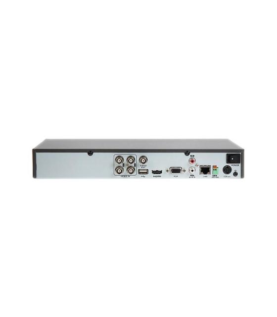 DVR دوربین مداربسته AHD هایک ویژن DS-7216HQHI-K2