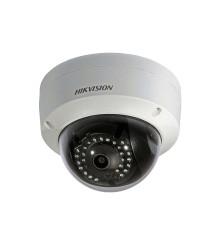 دوربین مداربسته دام IP هایک ویژن DS-2CD2120F-IS