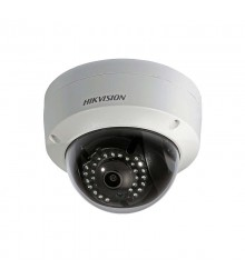 دوربین مداربسته دام IP هایک ویژن DS-2CD2122FWD-IS