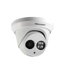 دوربین مداربسته دام IP هایک ویژن DS-2CD2342WD-I