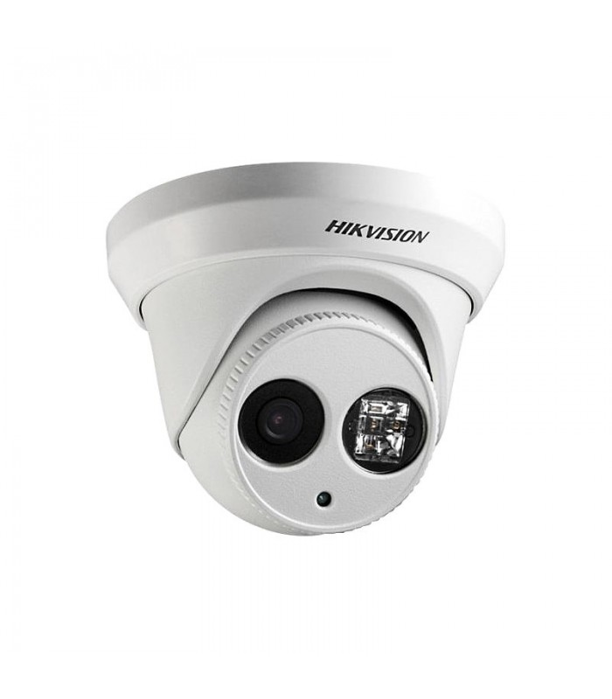 دوربین مداربسته دام IP هایک ویژن DS-2CD2352-I