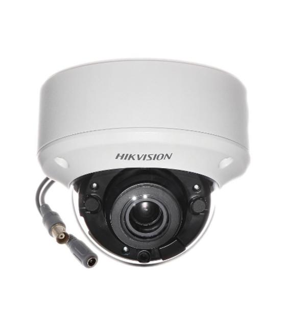 دوربین مداربسته دام IP هایک ویژن DS-2CD2720F-IS