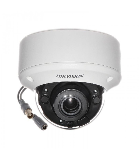 دوربین مداربسته دام IP هایک ویژن DS-2CD2723G0-IZS