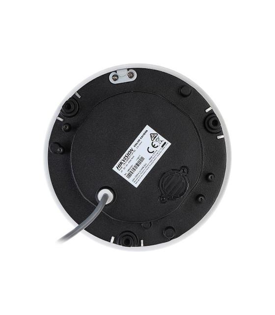 دوربین مداربسته دام IP هایک ویژن DS-2CD2732F-IS