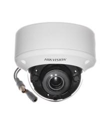 دوربین مداربسته دام IP هایک ویژن DS-2CD2742FWD-IS