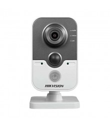 دوربین مداربسته کیوب IP هایک ویژن DS-2CD2423G0-IWW