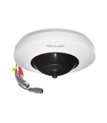 دوربین مداربسته کیوب IP هایک ویژن DS-2CD2955FWD-IS