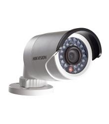 دوربین مداربسته بولت IP هایک ویژن DS-2CD2042WD-I