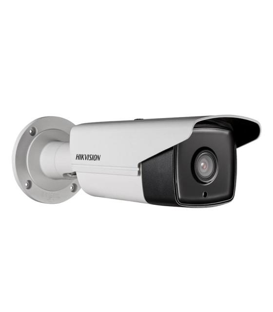 دوربین مداربسته بولت IP هایک ویژن DS-2CD2T43G0-I5