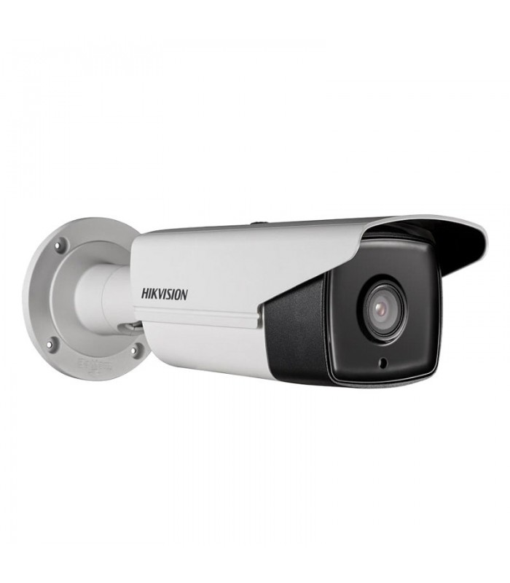دوربین مداربسته بولت IP هایک ویژن DS-2CD2T63G0-I8